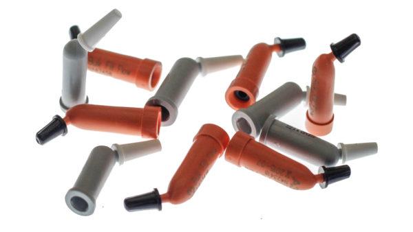 Адгезивные системы: стабилизация гибридного слоя Реставрация зубов современными композитными материалами